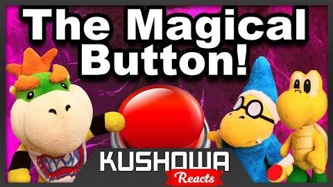 Kushowa Reacts to SML Movie: The Magical Button!