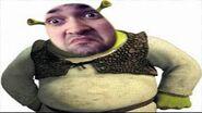 Kushowa Shrek