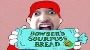 Kushowa Mario