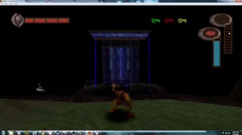 Kushowa Plays Small Soldiers (PS1) (LS1)