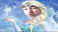 Kushowa Elsa