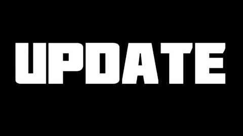 Kushowa Important Update Video