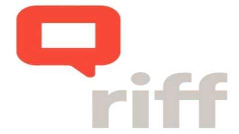 Kushowa Live Streams on Riff! Ended (9)