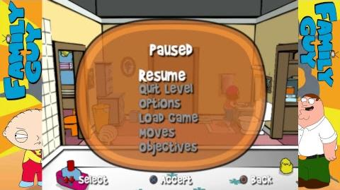 Kushowa Plays Goof Troops (LS2) and Family Guy (PS2) (LS1)