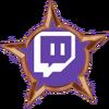 Badge-3-0