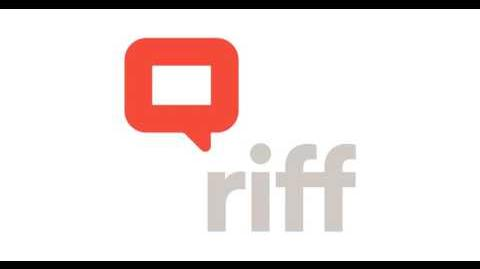 Kushowa Live Streams on Riff! Ended (3)