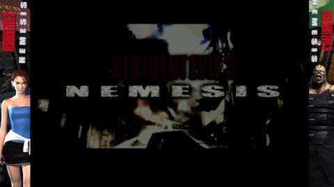 Kushowa Plays Resident Evil 3: Nemesis (LS1)