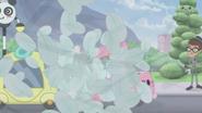 FeatherExplosionJR
