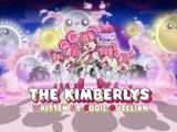 The Kimberlys