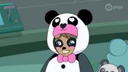 PandaPeteEmbarrased02PM