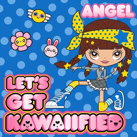 File:Angel Let's Get Kawaiified.png