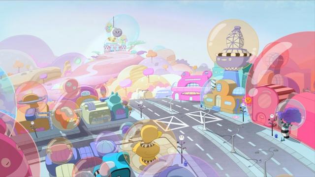 File:Bubble Land.png