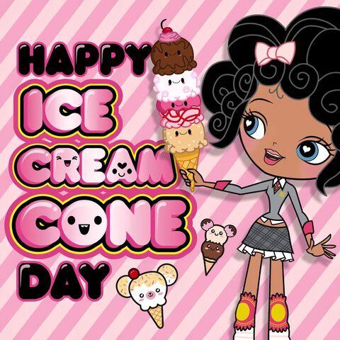 File:Baby Happy Ice Cream Cone Day.jpg