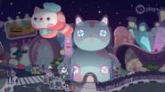 CatCafe01CN