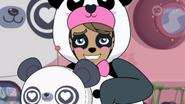 PandaPeteEmbarrased01PM