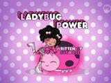 Ladybug Power