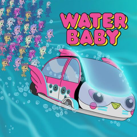 File:Water Baby title card.jpg