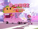 G-Whizz