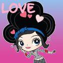 Kkh-love-about-web