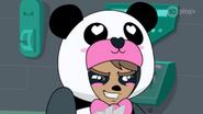 PandaPeteScaryCreepyPM
