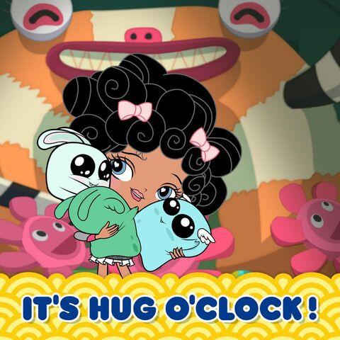 File:Baby It's hug o'clock.jpg