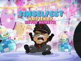 Tinselfest