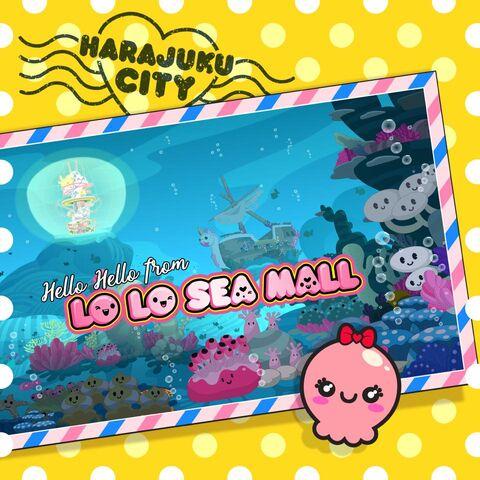 File:Lo Lo Sea Mall.jpg