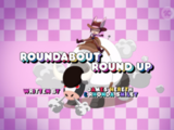 Roundabout Round Up