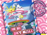 Hi Hi Sky Mall