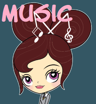 File:MusicMP.png