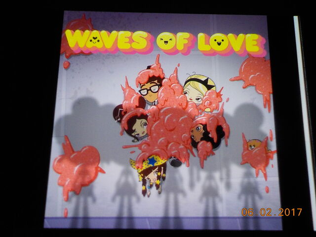 File:Wave of Love title card.jpg