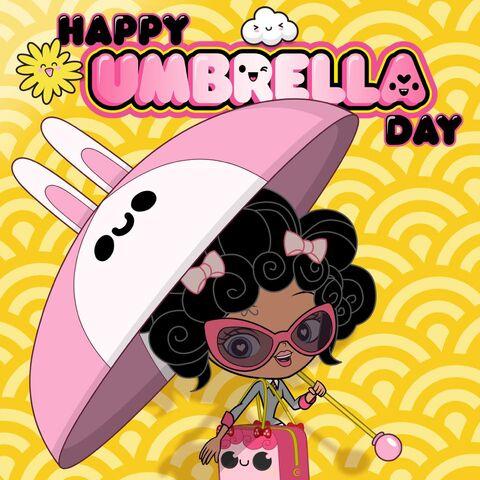 File:Happy Umbrella Day.jpg