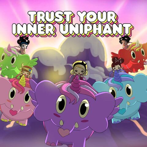 File:Trust Your Inner Uniphant title card.jpg