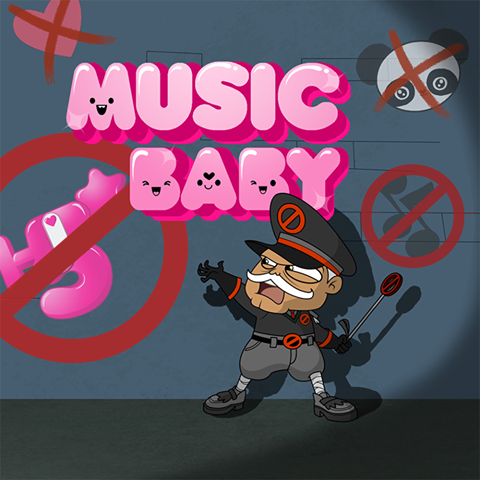 File:Music Baby.png