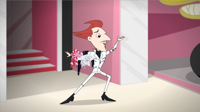 File:Monsieur Lezip and the torn costumes.png