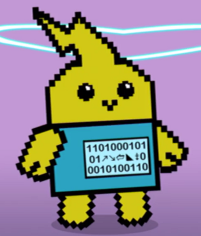 File:Sparkzi on the monitor.png
