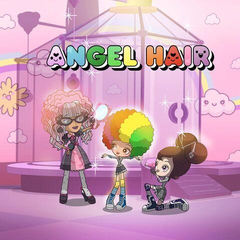 File:Angel Hair.jpg