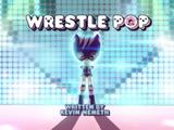 Wrestle Pop