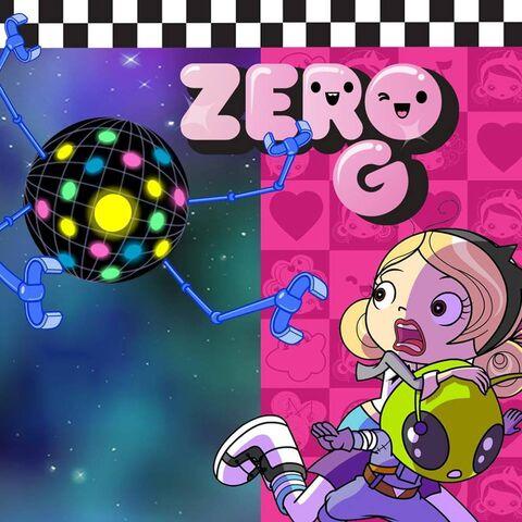 File:Zero G title card.jpg