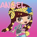 AngelMP
