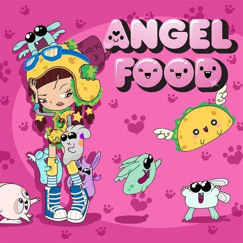 File:Angel Food title card.jpg