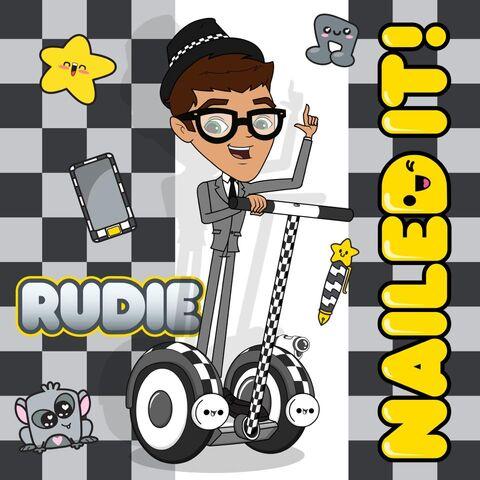 File:Rudie fb background.jpg
