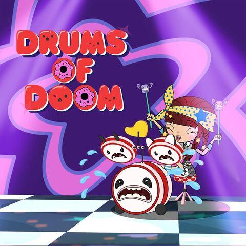 File:Drums of Doom.jpg