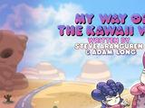 My Way or the Kawaii Way