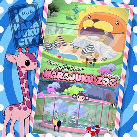 File:Harajuku Zoo postcard.jpg