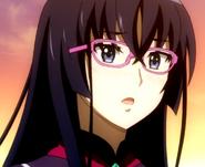 Ricoglasses1