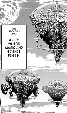 File:The Floating City.png