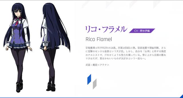 File:Rico Description 1.png