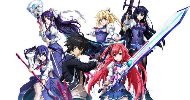 File:Anime key visual main characters.jpg