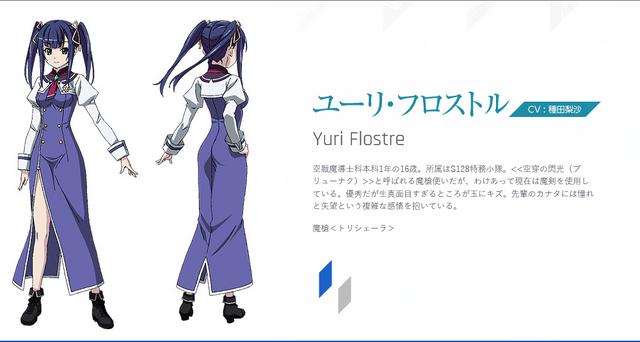 File:Yuri Description 1.png